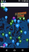 MapGenie: Borderlands 3 Map
