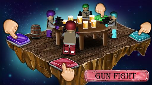 Fun 2 3 4 player games (Multiplayer Games offline) screenshots 3