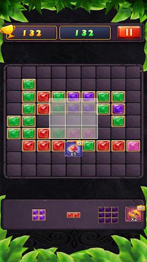 Télécharger Gratuit block puzzle star apk mod screenshots 4