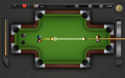 Pooking - Billiards City apkdebit screenshots 11