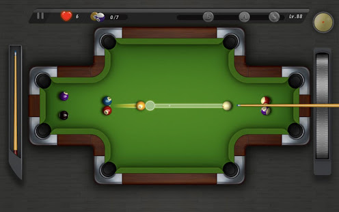 Image For Pooking - Billiards City Versi 3.0.19 16