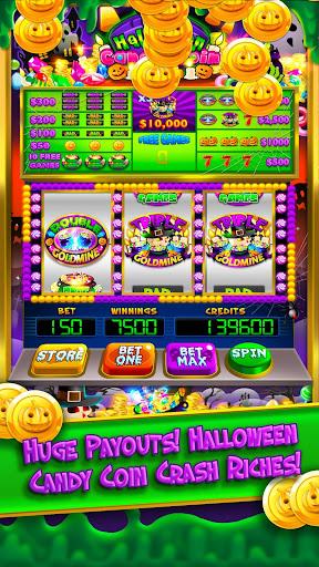 golden gate casino las vegas reviews Slot Machine