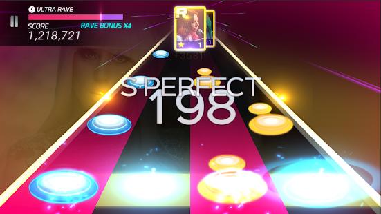 The SuperStar 3.2.1 Screenshots 6