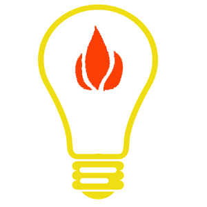 Facture Electricit Gaz 2.0 by AlgeriaCoders logo