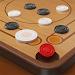 Carrom Pool: Disc Game Icon