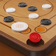 Carrom Pool: Disc Game per PC Windows