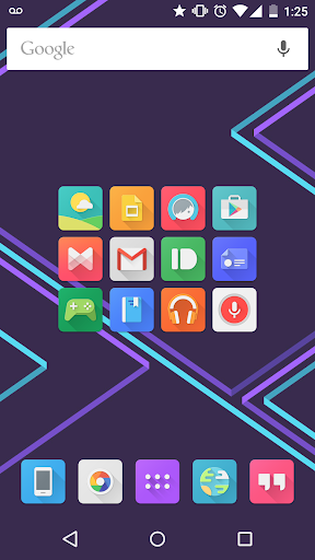 Switch UI - Icon Pack ss2