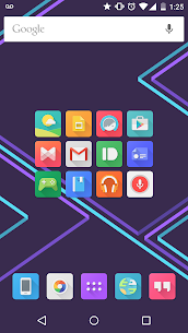 Switch UI – Icon Pack 3.2 Download Mod Apk 2