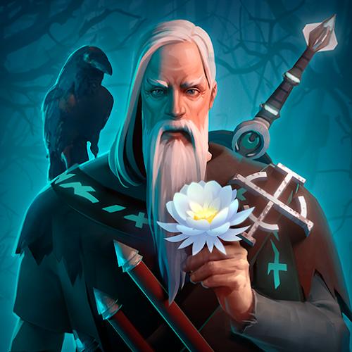 Grim Soul: Dark Fantasy Survival 3.2.2