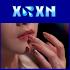 XNX Video Downloader - XNX Video Browser