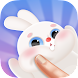 Squishy Ouch: Squeeze Them! - Androidアプリ