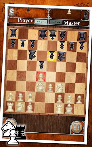Chess 1.0.8 Screenshots 13