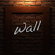 脱出ゲーム「ウォール」 - Androidアプリ