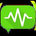 SAID - Smart Alerts