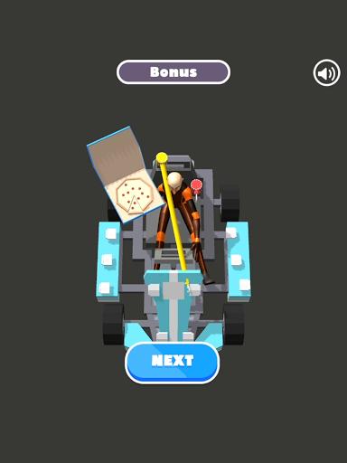 Belt And Go  screenshots 16