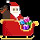 Santa Delivery Download on Windows