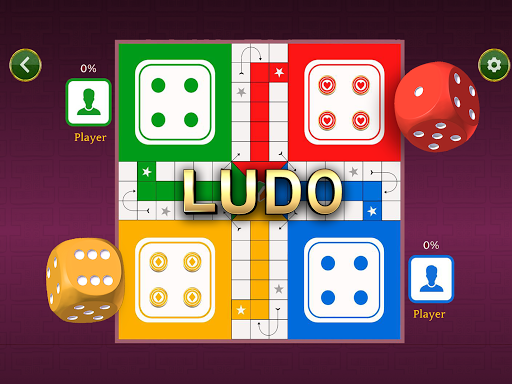 Callbreak, Ludo, Rummy, 29 & Solitaire Card Games 2.8 screenshots 11