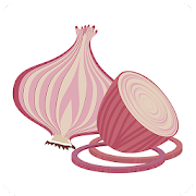 Live Onion Video Chat - Meet new people