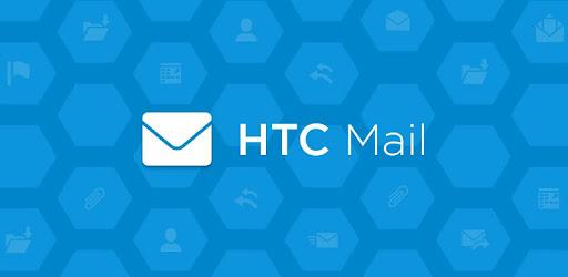 HTC Mail Apk