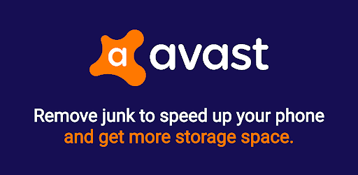 Avast Cleanup & Boost, Phone Cleaner, Optimizer APK 0