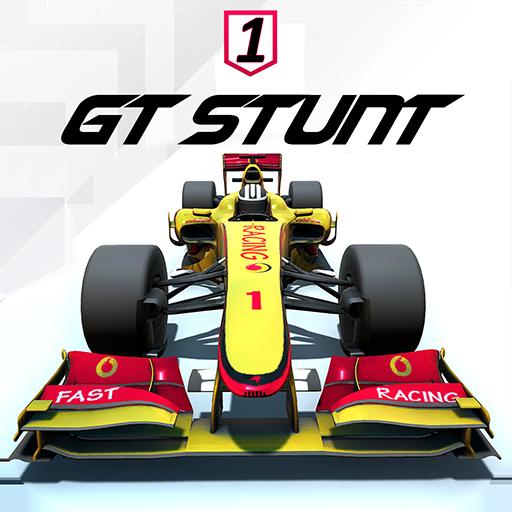 Baixar Formula Sports Car Racer Impossible Tracks para Android