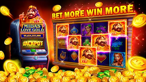 Oneida Casino Slot Machines | Deposit Guide In Legal Online Slot Machine