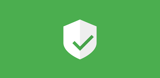 SafetyNet Test Apk Download NEW 2021 5