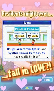 Dream House Days Mod Apk 2.2.8 (Unlimited Money/Tickets/Research Points) 2