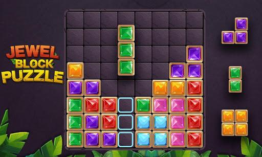 Block Puzzle Jewel  screenshots 5