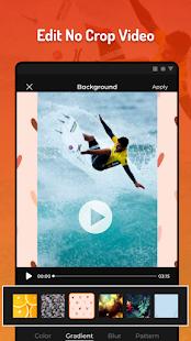 Trim Video, Crop Video, Cut Video Editor, Cut Crop 2.0.4 Screenshots 4