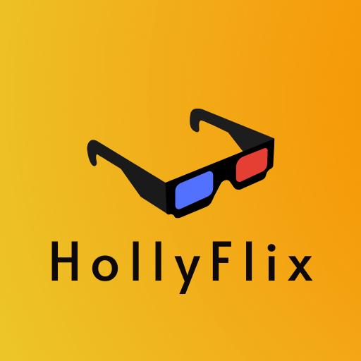 Baixar Free HD Movies & TV Shows Watch Online