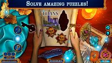 Hidden Objects - Secret City 4 (Free To Play)のおすすめ画像2