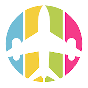 Cheap flights online. Fly cheaper with Air-365.com