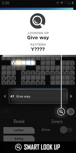 Crossword Puzzle Free 1.4.1 Pc-softi 4