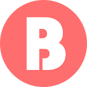 The Bump - Pregnancy & Baby Tracker  Icon