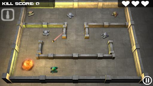 Tank Hero 1.5.13 Screenshots 7