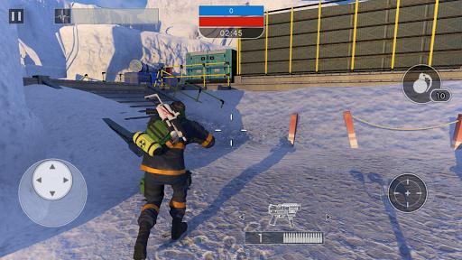 Afterpulse - Elite Army  Screenshots 3