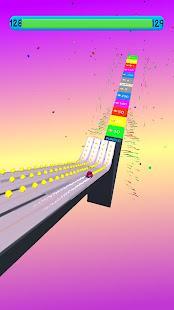 Robo Race: Climb Master - Speed Race Robot Game