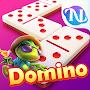 Higgs Domino icon