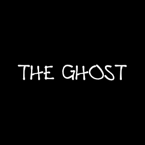 The Ghost  Coop Survival Horror Game