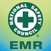 EMR Guide