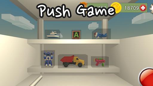 Prize claw machine game  screenshots 15