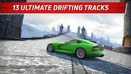 CarX Drift Racing 1.16.2 Screenshots 6