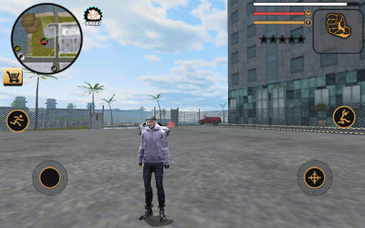 Miami crime simulator goodtube screenshots 1
