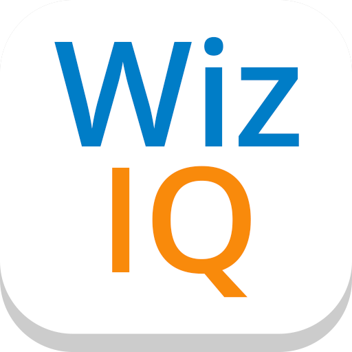 WizIQ For PC Windows (7, 8, 10 and 10x) & Mac Computer