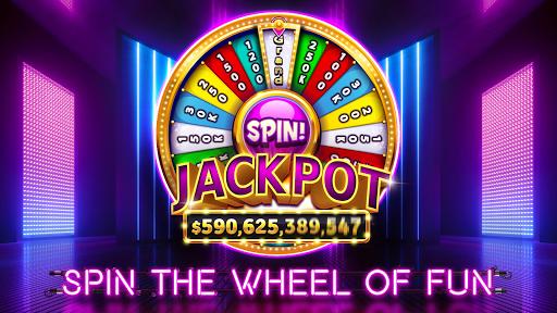 House of Fun™️: Free Slots & Casino Slots Machines apklade screenshots 2