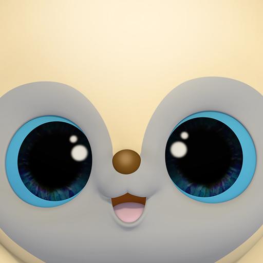 YooHoo y sus Amigos: Fruta Juegos Niños 5 años