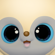 YooHoo: Fruit Festival! Cartoon Games for Kids!