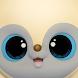 YooHoo&Friends:フルーツフェスティバル 幼児向け - Androidアプリ