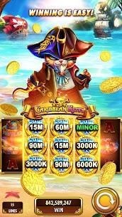 DoubleDown Casino Vegas Slots 10